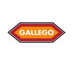 gallego.jpg