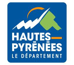 hautes-pyrenees.jpg