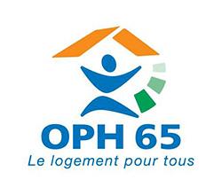 oph65.jpg
